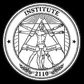 FO4 Institute seal