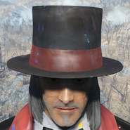 FO4 NW OswaldTophat