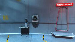 FO4 Robotics Terminal 1