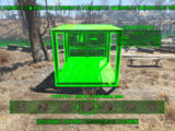 Мастерская (Fallout 4)