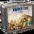 FO76 Lunchbox