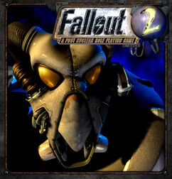 Fallout2front