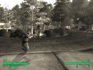 Fallout3 Tranquility Lane02 ThX