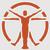 Fo4-institute-logo-orange