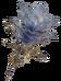 Hubflower