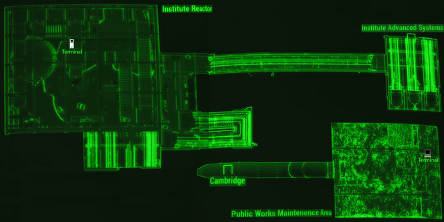 File:Institute Reactor and PWMA map.png