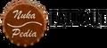 Logo Jspoel.png