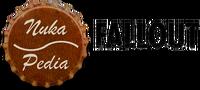 Logo Jspoel