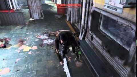 Невероятный Fallout 4