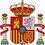 80px-Escudo de España 2 copia