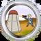 Badge-2512-4