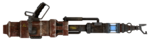 FNV arc welder