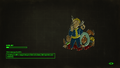 FO4 Bloody Mess Loading Screen.png