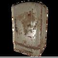 FO4 Prewar Refrigerator Broken.png