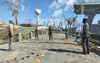 FO4 Robbers