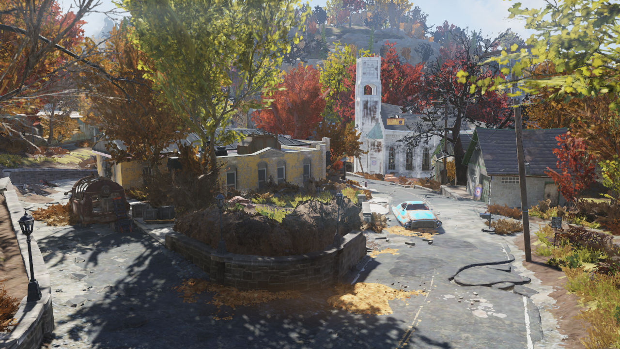 FO76 Flatwoods.png