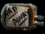 RadAway (Fallout 4)