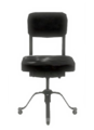 Fo4-Chair-world3.png
