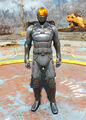 Fo4CC Chinese stealth armor.jpg