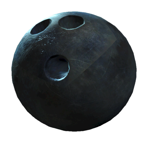 File:Fo4 bowling ball.png