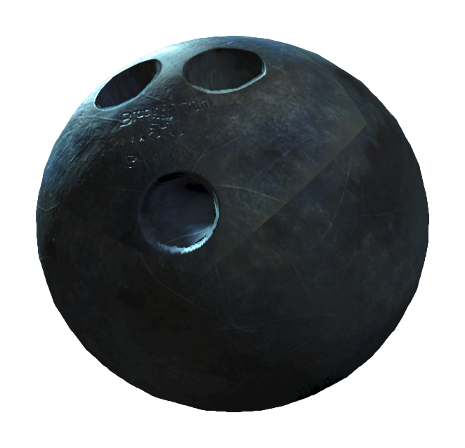 Fo4 bowling ball.png