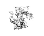 GeckoD20