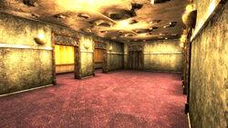 Gomorrah 3rd Floor01