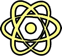 Icon Fo76 Atom.png
