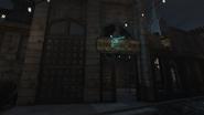 Quincy-GunsGunsGuns-exterior