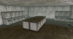 ZUnusedTheaterLaundromat-Fallout4