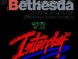 Bethesda Softworks LLC v. Interplay Entertainment Corporation