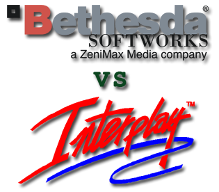 File:Bethesda vs Interplay.png