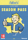 F4 SeasonPass pack PEGI en
