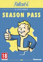 F4 SeasonPass pack PEGI en