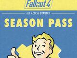 Fallout 4 add-ons