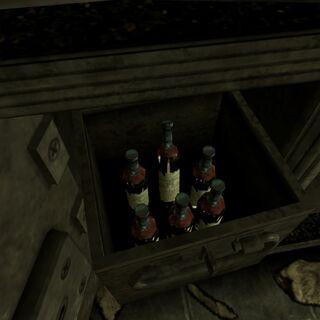 Пляшки <a href=