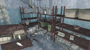FO4 BADTFL Regional Office evidence room 1