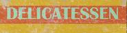 FO4 Banner Delicatessen