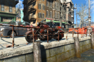 FO4 Vehicle Lwand 2