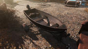 FO76 New vehicles 9