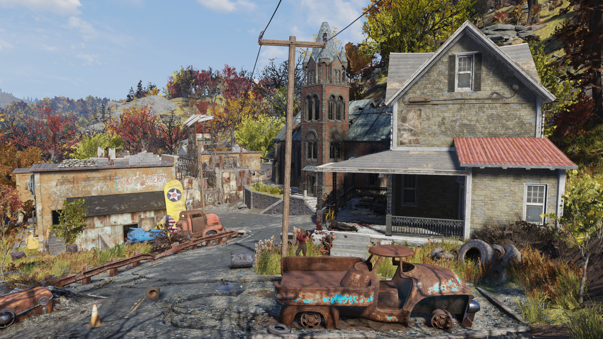 FO76 Sutton south.png