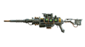 Fallout4 plasma sniper rifle.png