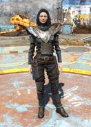 Fo4OperatorsHeavyArmorSet 01 female