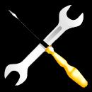 Icon repair