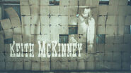 KeithMcKinney-FarHarbor