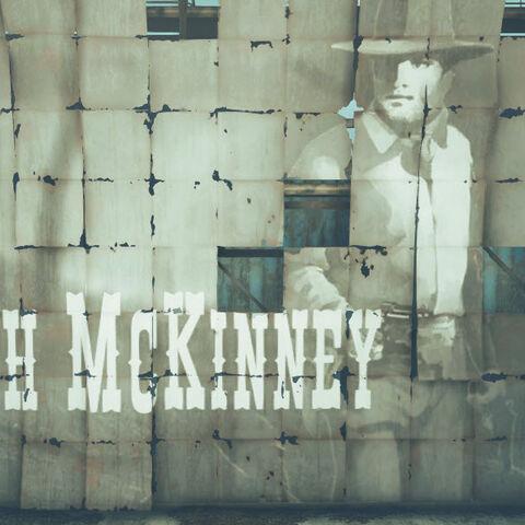 Маккінні в одному з фільмів, <a href=