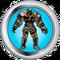 Badge-2653-5