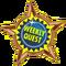 Badge-2685-1
