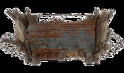 FO4-Guard-post