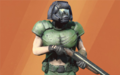 FO4 Creation Club - Doom Classic Marine Armor.png
